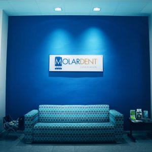 Clinica Dental Molardent Alicante_Instalaciones-1
