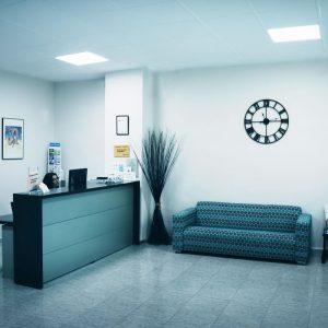 Clinica Dental Molardent Alicante_Instalaciones-11
