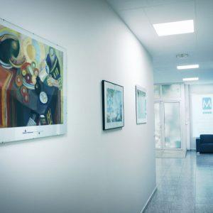 Clinica Dental Molardent Alicante_Instalaciones-12