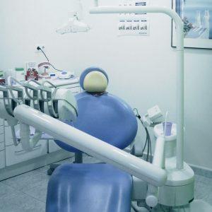 Clinica Dental Molardent Alicante_Instalaciones-5