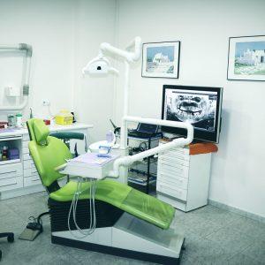 Clinica Dental Molardent Alicante_Instalaciones-6