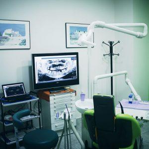 Clinica Dental Molardent Alicante_Instalaciones-7