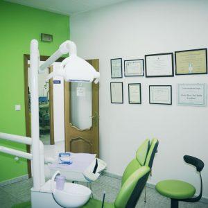 Clinica Dental Molardent Alicante_Instalaciones-8