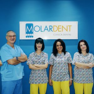 Clinica Dental Molardent Alicante_Instalaciones-9